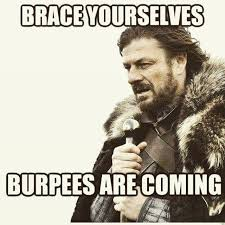 burpees2.jpg